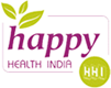 Happy Health India