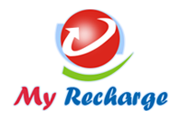 Mr Recharge